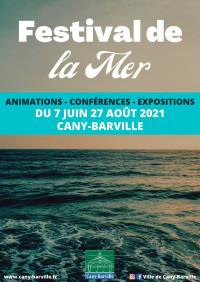 Festival de la Mer 2021